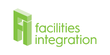 Facilities Integration